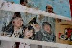 Photo Album. Happy Birthday Swim Party