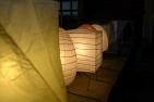 Akira Lamps