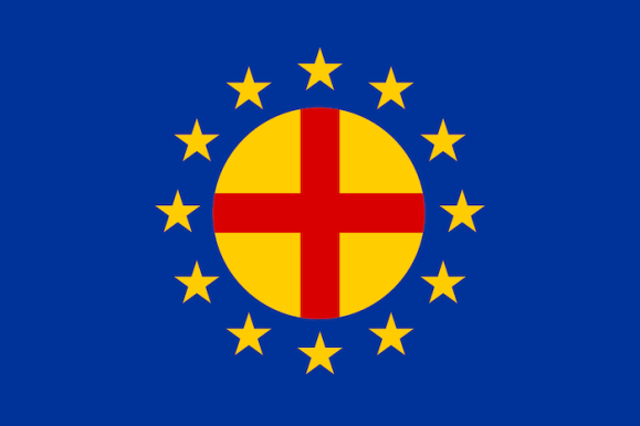 PU Flag.png
