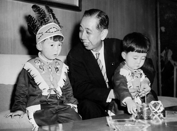 Abe Child.jpg