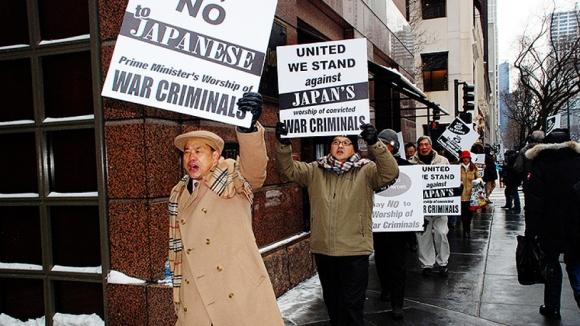 War Criminal Protesters.jpg